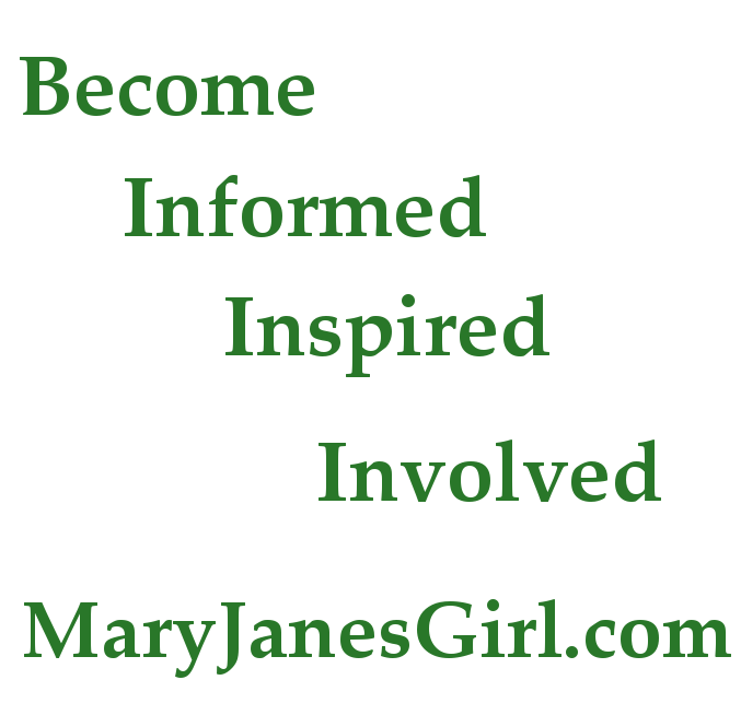 become-informed-MJG