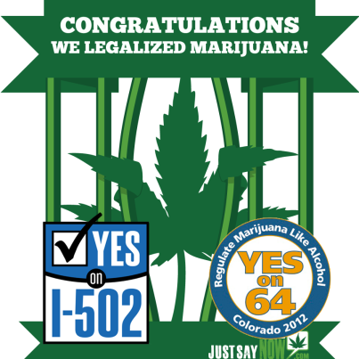 we_legalized_marijuana_2012[1]